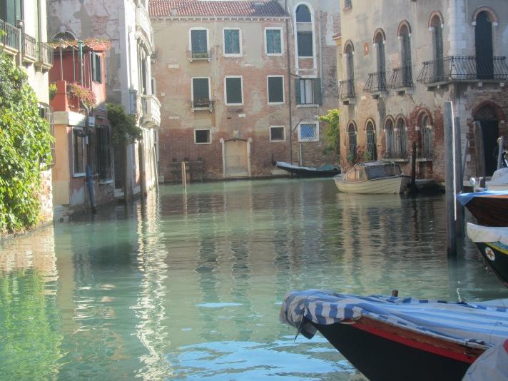 025 - Venezia 2016.JPG
