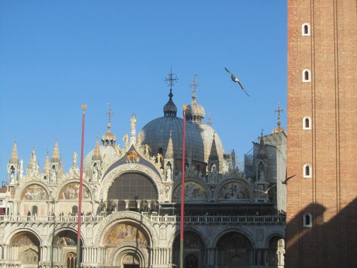 042 - Venezia 2016.JPG