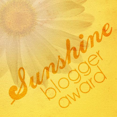 Sunshine-Award.jpg