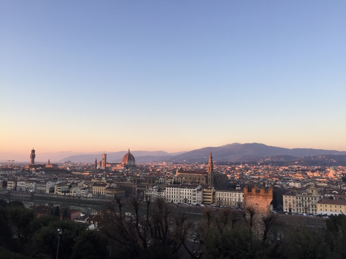 Florence-110.jpg