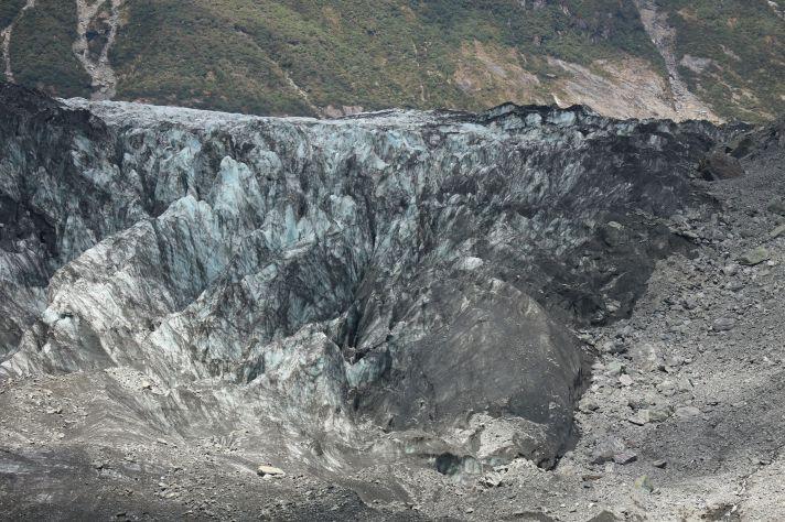 06 Fox Glacier -2.jpg