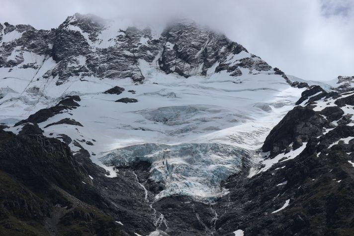 20 Mt Cook-30.jpg