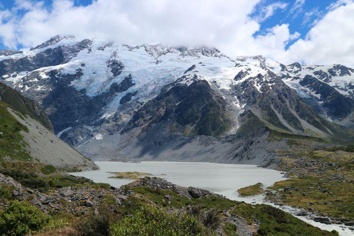 20 Mt Cook-16.jpg