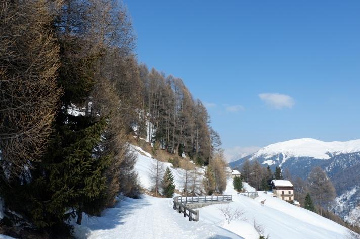 2018 Italy - Valtellina-26.jpg