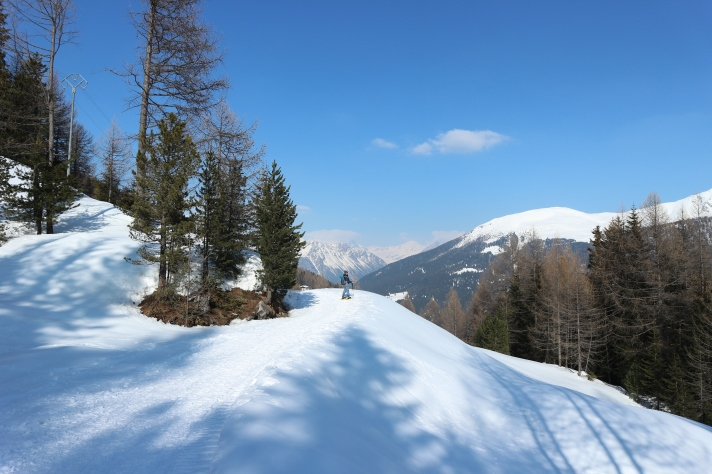 2018 Italy - Valtellina-33